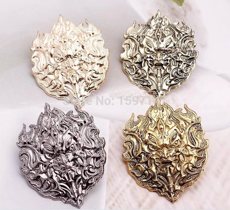 New Arrival Popular A Song of Ice and Fire Game of Thrones Light King Brooch 12pcs/lot  //Price: $US $18.00 & FREE Shipping //     #gameofthronesmarathon #gameofthronestour #jonsnow #starks #sansastark #gameofthronesaddict