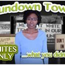 Originally found on The Great Griot What you didn't know about Sundown Towns......and how they affect us still today. Source: The Great GriotOriginally found on The Great Griot What you didn't know about Sundown Towns……and how they affect us still today. Source: The Great Griot  The post Schooled By YouTube: Sundown Towns appeared first on Black Then .