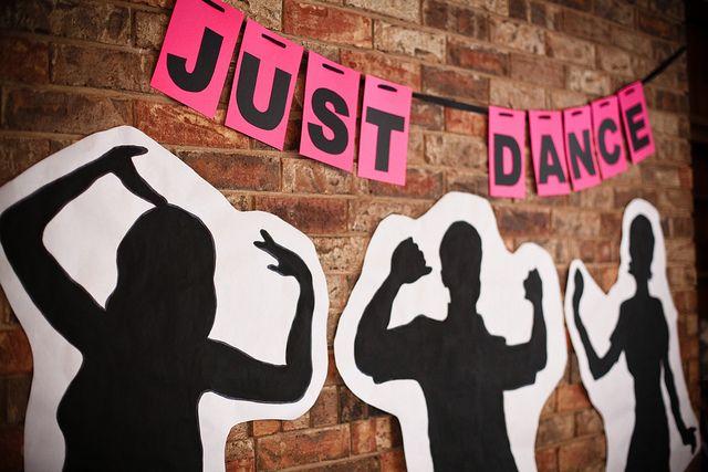 justdance-24 by lullabylubbock, via Flickr