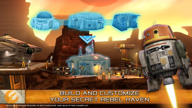 LETS GO TO STAR WARS REBELS: RECON MISSIONS GENERATOR SITE!  [NEW] STAR WARS REBELS: RECON MISSIONS HACK ONLINE WORKS: www.online.generatorgame.com Generate Hope Unlimited Energy Health and Unlock All Heroes: www.online.generatorgame.com All for Free! Safe secure and absolutely 100% real works: www.online.generatorgame.com Please Share this amazing real hack online guys: www.online.generatorgame.com  HOW TO USE: 1. Go to >>> www.online.generatorgame.com and choose Star Wars Rebels: Recon…