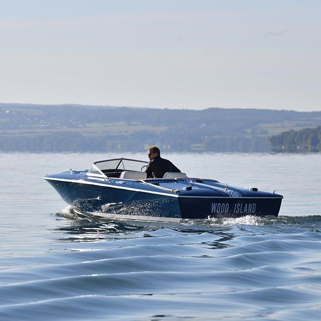 160 Best Chris Craft Commander Super Sport & XK/19 Images