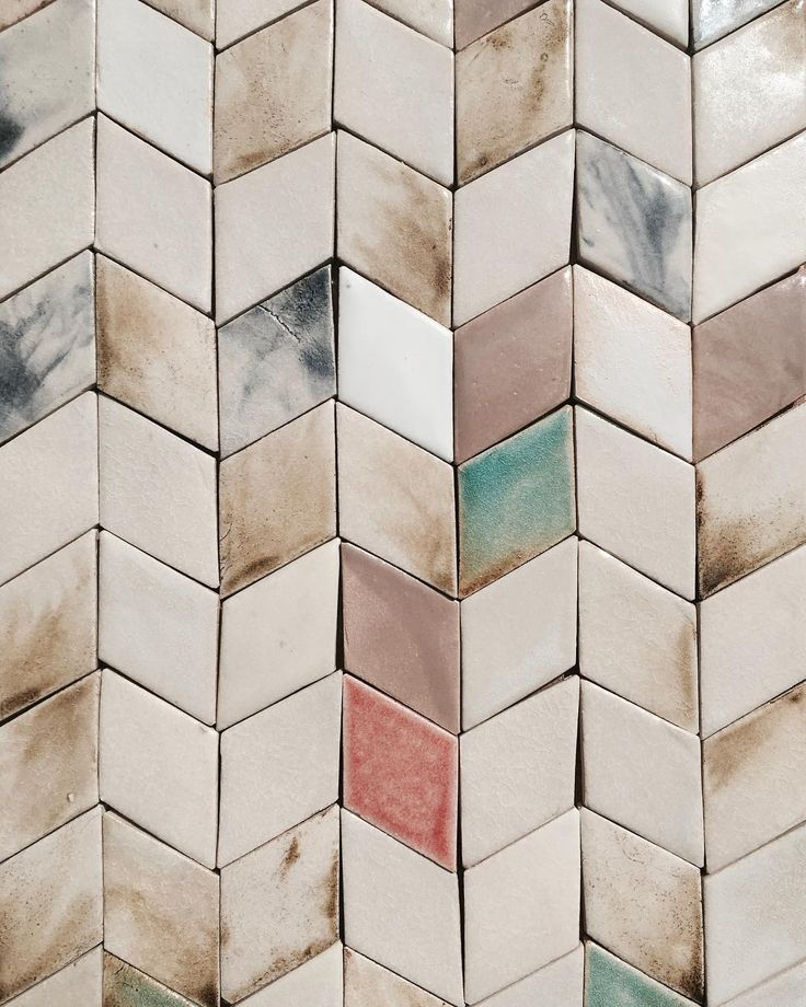 we thought long and hard about the new collection of neutrals keeping things interesting and - Matchstick Tile Castle 2016