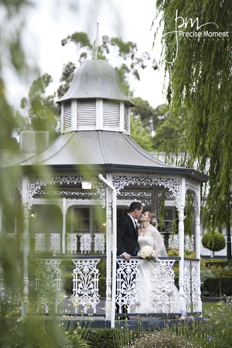 Precise Moment Photography is offering a collection of best photographers in north Melbourne.