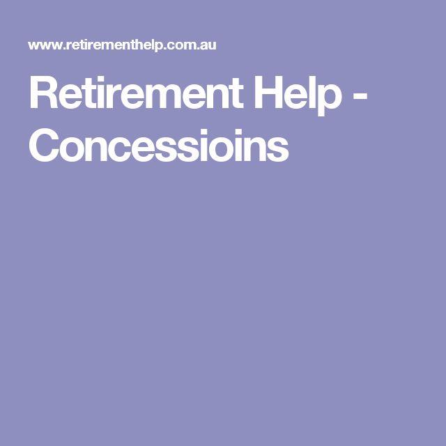 Best 25+ Retirement annuity calculator ideas on Pinterest - retirement withdrawal calculators