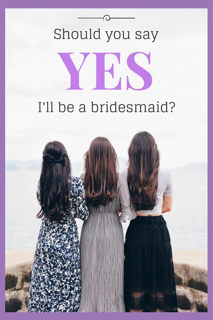 100 best Wedding Planning Tips images on Pinterest Millennial