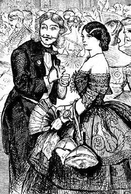 http://www.avictorian.com/victorian/ball_couple.jpg