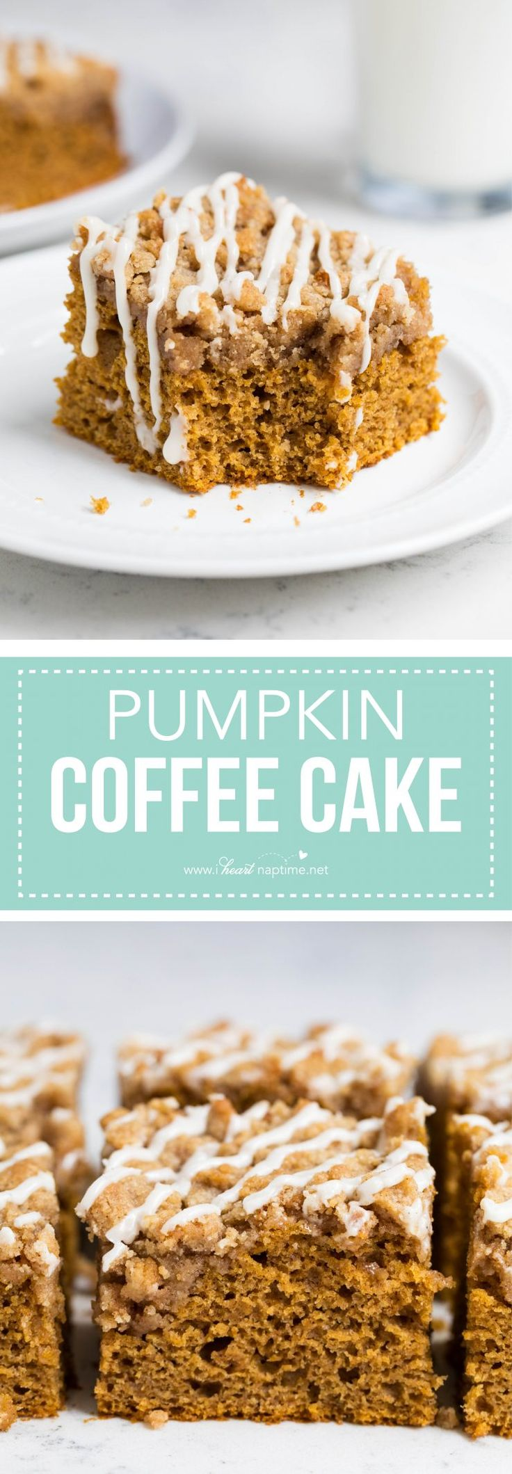857 best Pumpkin Spice All The Things images on Pinterest | Pumpkin ...