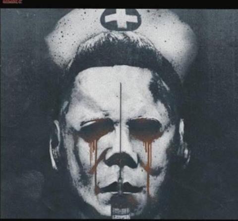 halloween 2 by brandon schaefer - Halloween 2 Music