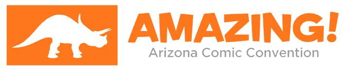 BOOM! STUDIOS ANNOUNCES BOOTH,  TALENT, AND GIVEAWAYS FOR AMAZING ARIZONA COMIC CON