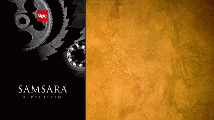 samsara-revolution