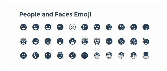 Emoji Text Copy And Paste Luxury 10 Easy Free Copy Paste Face Emoji Websites You Must Emoji Art Emoji Texts Emoji