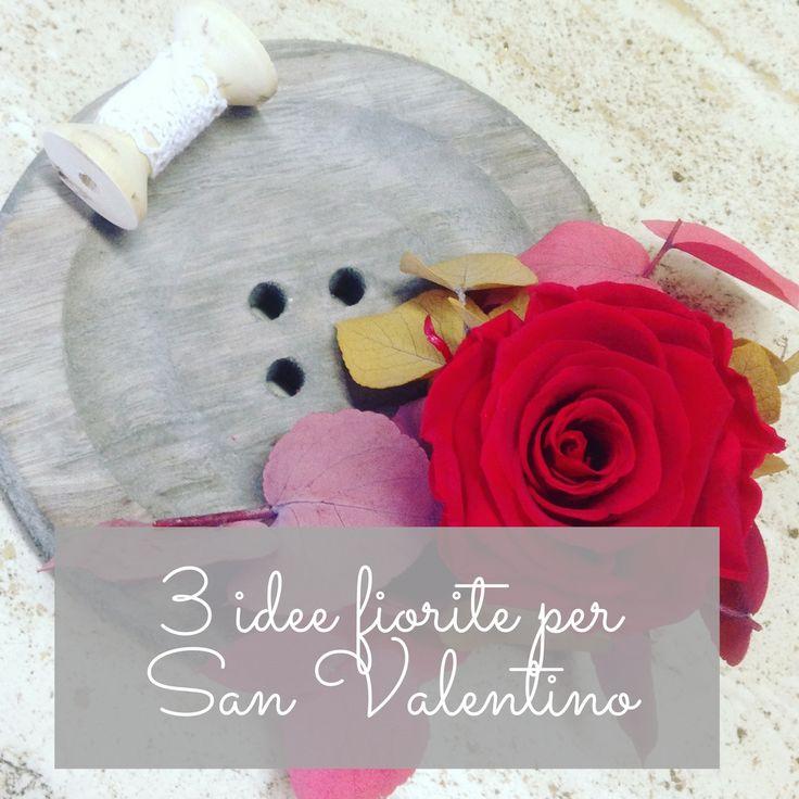 3+idee+fiorite+per+San+Valentino