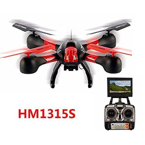 Special Offers - Geamazon Helic Max 1315S 4ch 4 wings Aerial Aircraft 5.8G 200 meters Control Distance rc Airplane Toys Remove Control Airplane Toy For Kids. - In stock & Free Shipping. You can save more money! Check It (July 21 2016 at 02:23AM) >> http://rcairplaneusa.net/geamazon-helic-max-1315s-4ch-4-wings-aerial-aircraft-5-8g-200-meters-control-distance-rc-airplane-toys-remove-control-airplane-toy-for-kids/