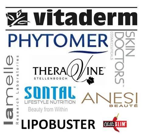 Online Shop Price Lists Download @ http://www.agbeautysalon.co.za/price-list.html