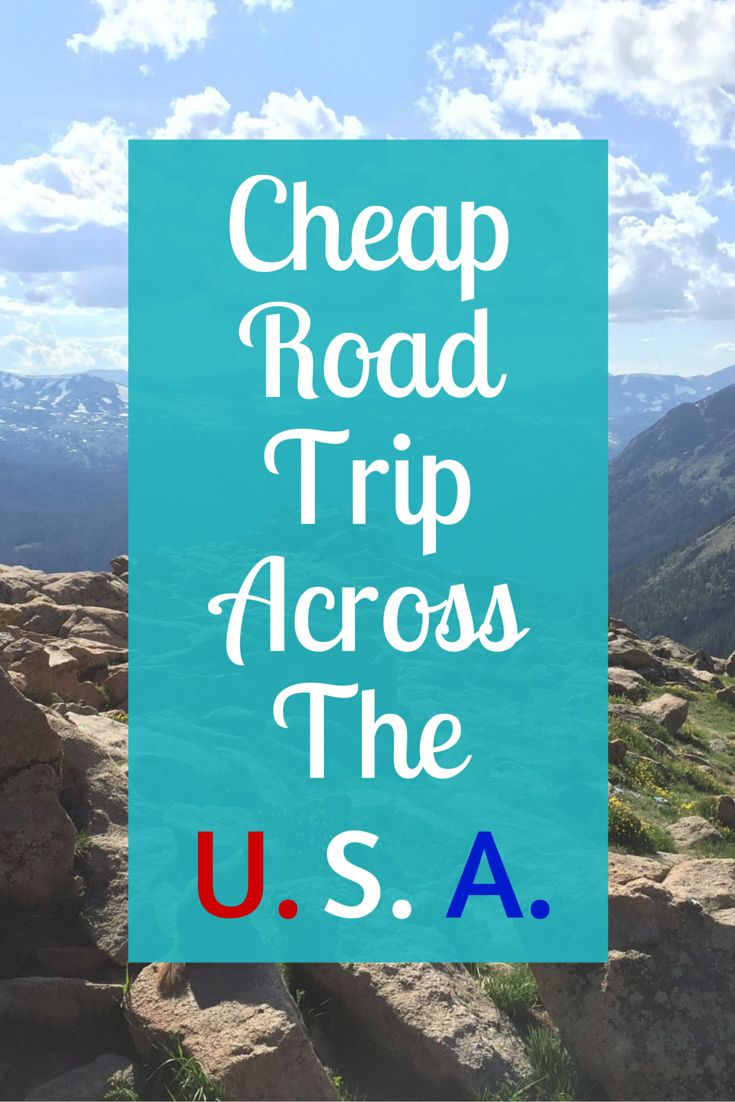 road trip apps travel squire