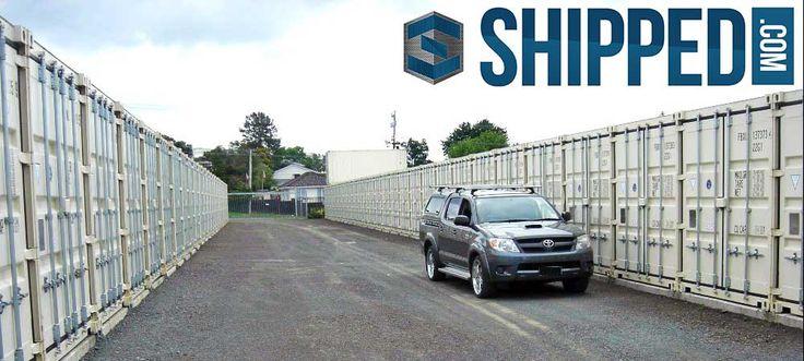 shippingcontainerselfstoragefacility2 Shipping