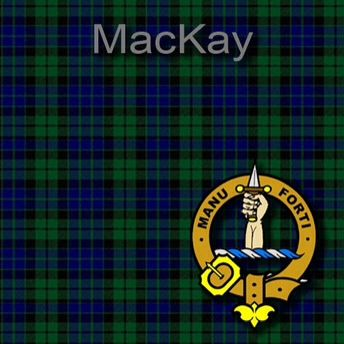 10 Best Images About Mackay Tartan On Pinterest