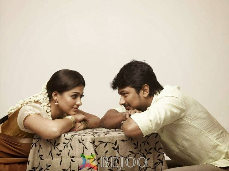 Fox Star to distribute Udayanidhi-Nayanthara's film