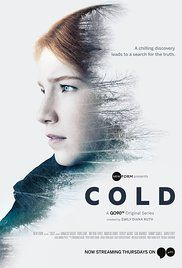 Watch Cold Showers English Subtitles. 16-year-old Isla Wallis receives the shock of her young life when she discovers that her real father is in prison for killing the mother she never knew. Furious at having been lied to, Isla...