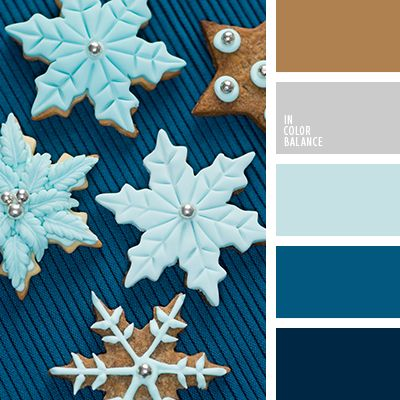 Color Combinations With Blue best 25+ blue color combinations ideas on pinterest | blue color