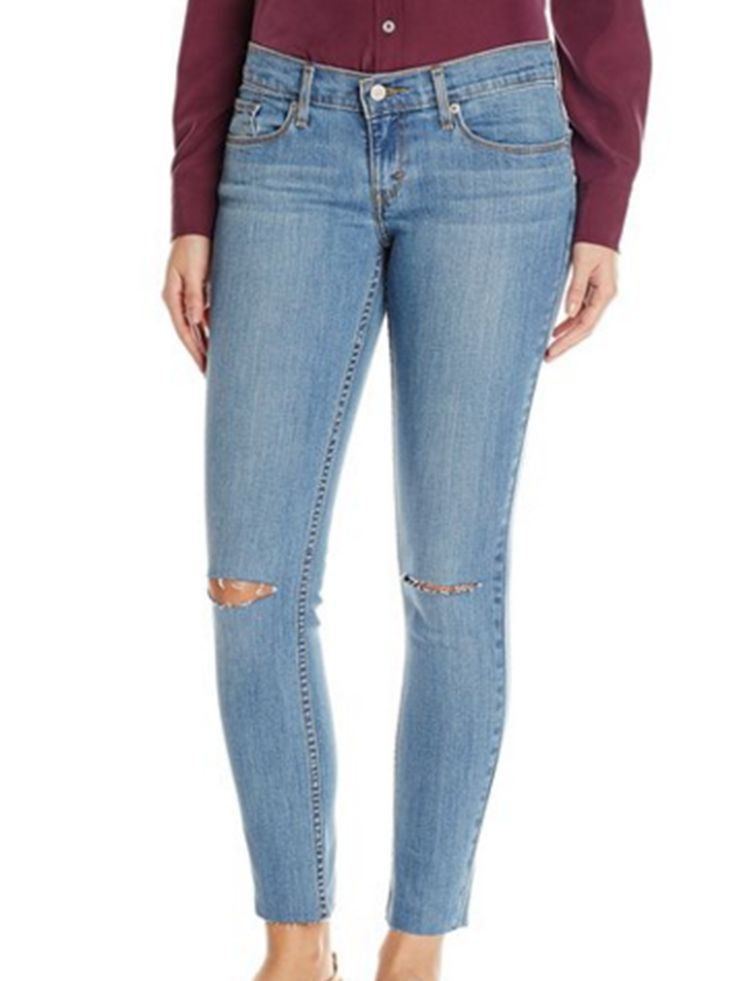 66 best images about Womens Jeans Online Supplier - Burvogue on ...