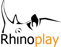 RHINOPLAY - Rhinoplay's 12 years in the playground industry has taught us many things about play, kids and customers' needs. It is one thing to design and build a playground structure – it is quite another to create something that kids will love, that will bring customers back time and time again, that is both exciting and safe at the same time and that will provide many years of low cost use for the venue.