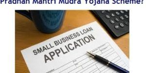 Small Business Ideas #business #logos http://business.remmont.com/small-business-ideas-business-logos/  #small scale business # Category: Small Business Ideas How to apply a business loan under Pradhan Mantri Mudra Yojana Scheme? There are many small organizations and enterprises in India. All these units are collectively referred to as micro units. It has been observed that these micro units are many a time short of funds. If  read more