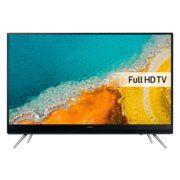 Samsung 49K5100 Full HD LED Television 49inch