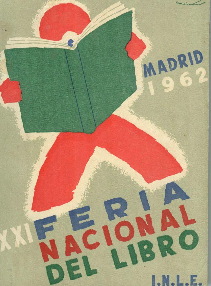 Pedro Mairata Serrano 1962.