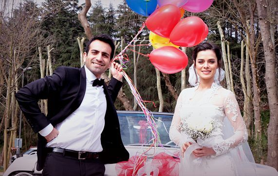 zeynep & fatih düğünn.....