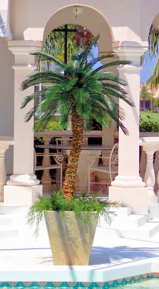 85 Best Images About Outdoor Artificial Plants Trees 400 x 300