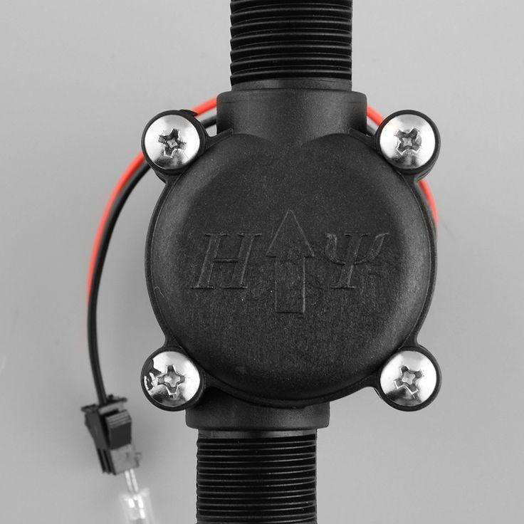 8.8 15 V Moc Elektrowni Wodnej Wody Hydro Generator Wody Maszyna Ładowarka Zestaw NOWY w    opisspecjalne:1. Unique technologii separacji energia wodna,unikalny podwójny sprzęgła, obwód magne od Inne Elektroniki Użytkowej na Aliexpress.com | Grupa Alibaba