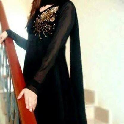 10 best images about aawla dps on pinterest henna face