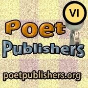Publishing Poetry in Virgin Islands has a rich tradition. What Virgin Islands poets, authors, and writers need to know about publishing poetry in Virgin Islands is that success does not come over-night. Publishing Poetry in Virgin Islands with Poet Publishers of America can be very successful with the Author's package. http://www.poetpublishers.org/publishing-poetry-virgin-islands-poetry-publishing/