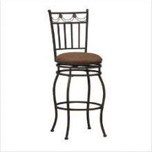 48 Best Bar Furniture Images On Pinterest Bar Furniture