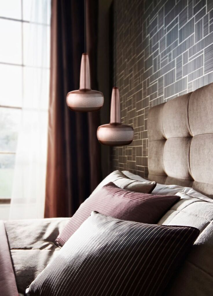 5 Tips To Decorate Your Bedroom With