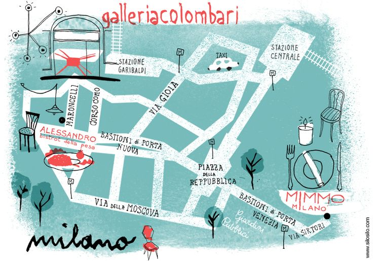 http://www.larcobaleno.com/blog/the-alla-carta-weekly-post-food-spots-by-rossella-colombari.html