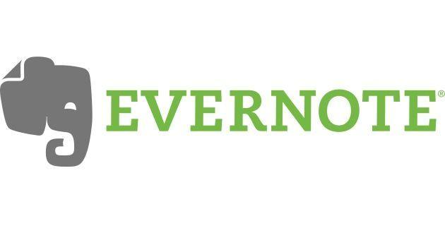 Evernote'un Yeni Özelliği Work Chat Yayında