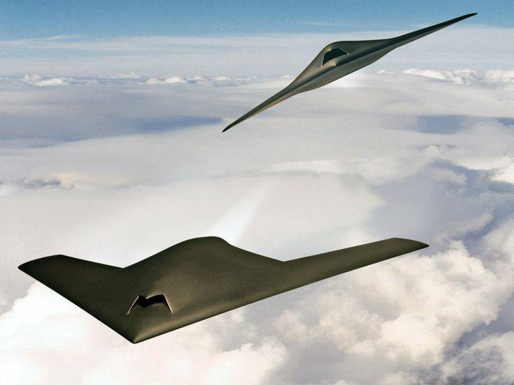 Eκπληξη μεγατόνων από την Πολεμική μας Αεροπορία!!!? Ερχεται το UCAV nEUROn και μαζί με τα F-16V τελειώνουν οριστικά την THK[vid]