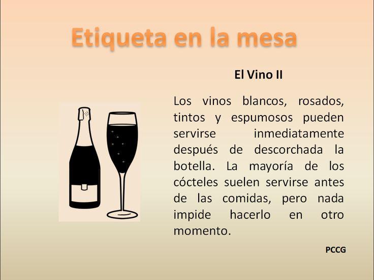 Sobre el vino 2