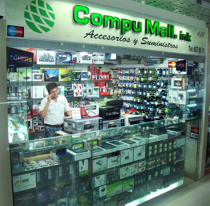 MULTITINTAS COMPUTER LOCAL 112 TEL: 6578511 - 320-307-0316 CORREO: multitintas.ink@hotmail.com
