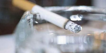 Cigarette : les symptômes du sevrage