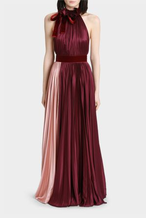 299 best evening dresses by