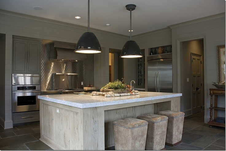 pecky cypress kitchen cabinets | www.stkittsvilla.com