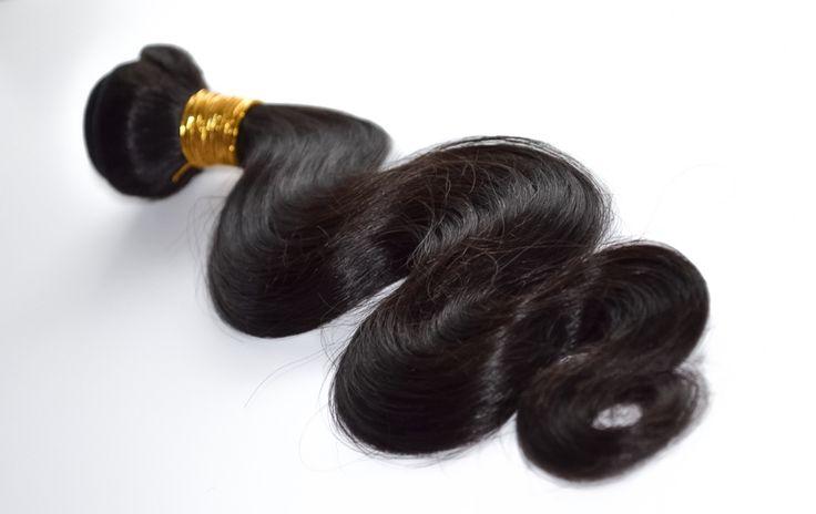 Tissage Ondulé Cheveux Naturels