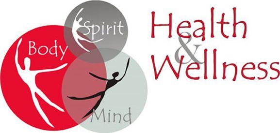 Body, Mind & Spirit | Body, mind and spirit | Pinterest