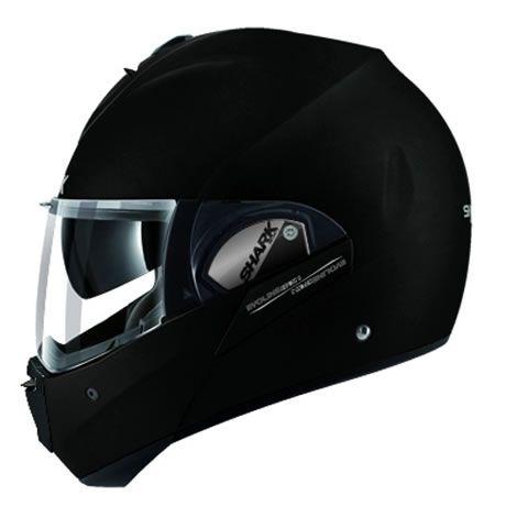 Yamaha Motor Canada :: Accessories & Apparel :: Apparel :: Helmets &…