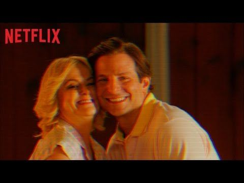 """The Trailer For Netflix's New """"Wet Hot American Summer"""" Series Is Here And It Looks Amazing"""