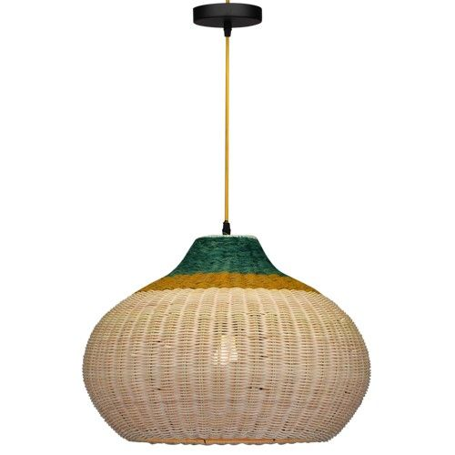 lamp-cesto-loods5