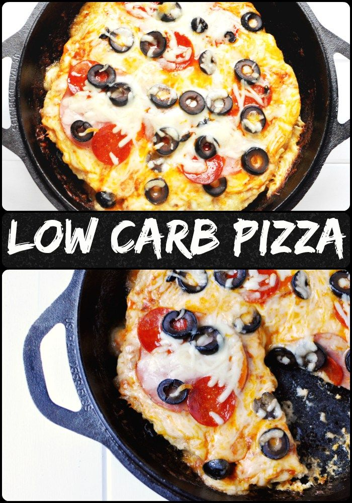 128 best images about low carb and keto dinners on pinterest bacon recipes zucchini noodles. Black Bedroom Furniture Sets. Home Design Ideas